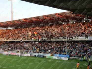 Cesena-Benevento-Serie-B-2016-17-30