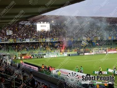 Cesena-Verona-Serie-B-2016-17-02