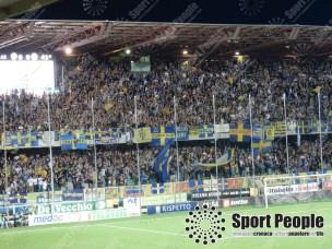 Cesena-Verona-Serie-B-2016-17-32