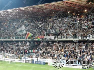 Cesena-Verona-Serie-B-2016-17-38