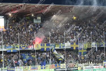Cesena-Verona-Serie-B-2016-17-Passarelli-02