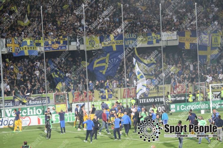Cesena-Verona-Serie-B-2016-17-Passarelli-20