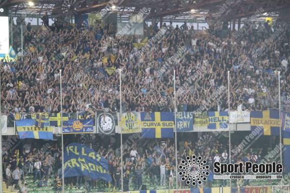 Cesena-Verona-Serie-B-2016-17-Passarelli-22