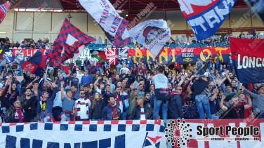 Cosenza-Foggia-Lega-Pro-2016-17-02