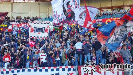 Cosenza-Foggia-Lega-Pro-2016-17-04