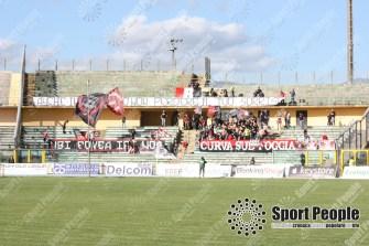 Cosenza-Foggia-Lega-Pro-2016-17-12