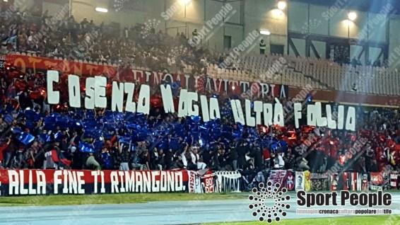 Cosenza-Matera-Playoff-Lega-Pro-2016-17-04