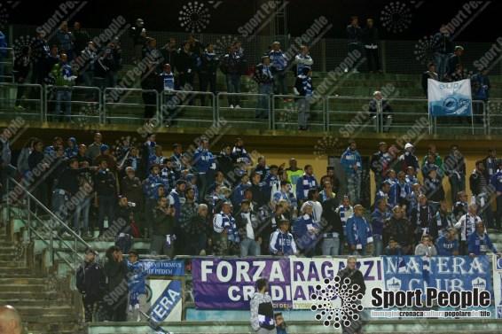 Cosenza-Matera-Playoff-Lega-Pro-2016-17-17