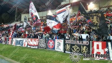 Cosenza-Paganese-playoff-Lega-Pro-2016-17-04