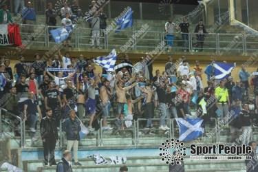 Cosenza-Paganese-playoff-Lega-Pro-2016-17-08
