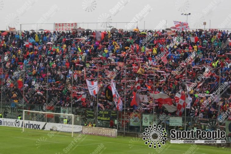 Cremonese-Racing-Roma-Lega-Pro-2016-17-05