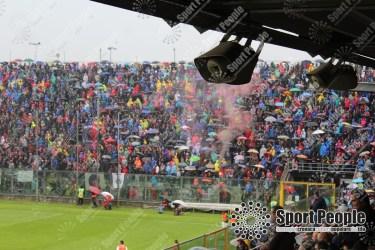 Cremonese-Racing-Roma-Lega-Pro-2016-17-100