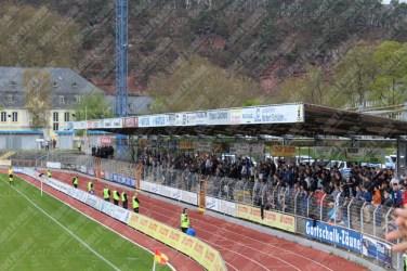Eintracht-Trier-Saarbrucken-Regionalliga-Germania-2016-17-17