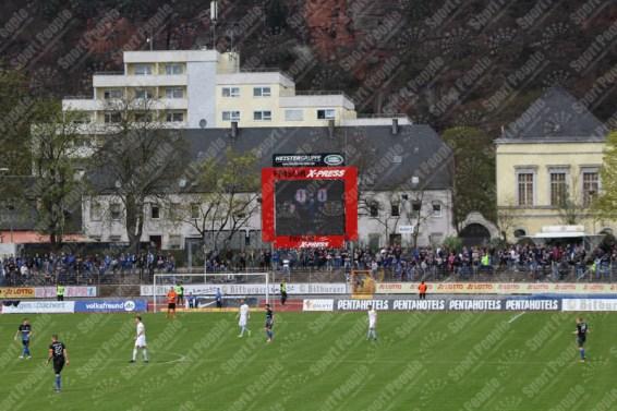 Eintracht-Trier-Saarbrucken-Regionalliga-Germania-2016-17-21