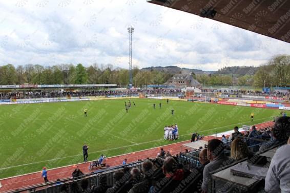 Eintracht-Trier-Saarbrucken-Regionalliga-Germania-2016-17-33