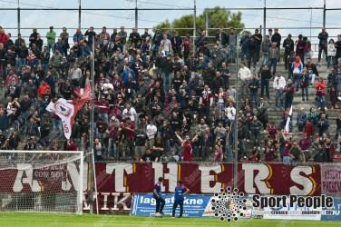 Fano-Bassano-Lega-Pro-2016-17-05