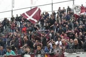 Fano-Bassano-Lega-Pro-2016-17-10