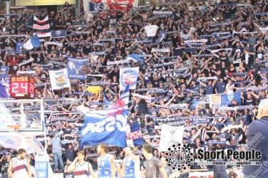 Fortitudo-Bologna-Agrigento-gara3-playoff-SerieA2-2016-17-115
