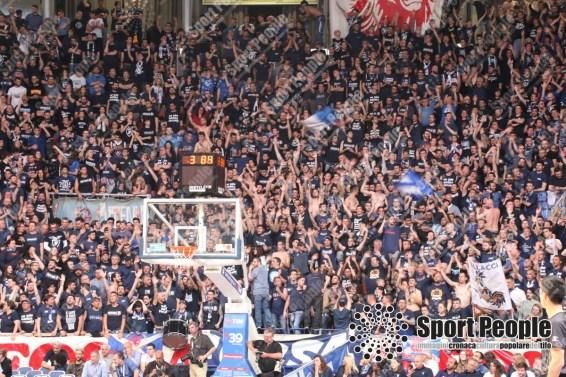 Fortitudo-Bologna-Agrigento-gara3-playoff-SerieA2-2016-17-20