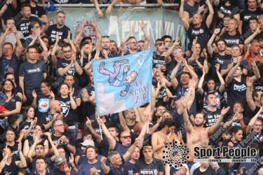 Fortitudo-Bologna-Treviso-Gara3-Playoff-Serie-A2-2016-17-28