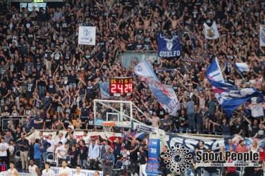 Fortitudo-Bologna-Treviso-gara4-Playoff-Serie-A2-2016-17-06