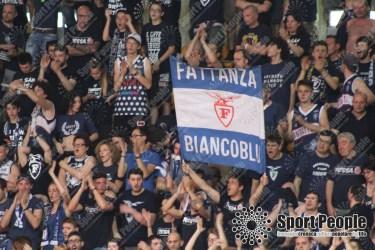 Fortitudo-Bologna-Treviso-gara4-Playoff-Serie-A2-2016-17-28