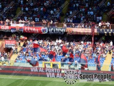 Genoa-Torino-Serie-A-2016-17-03