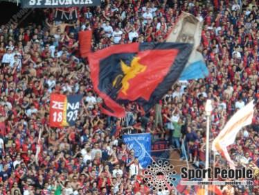 Genoa-Torino-Serie-A-2016-17-19