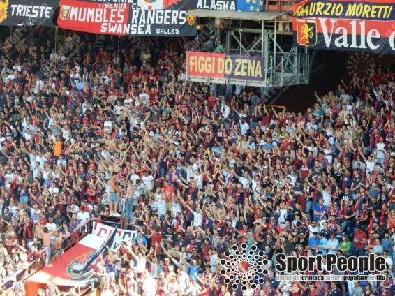Genoa-Torino-Serie-A-2016-17-22