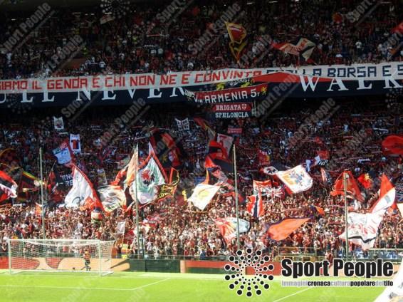 Genoa-Torino-Serie-A-2016-17-Scaringi-15