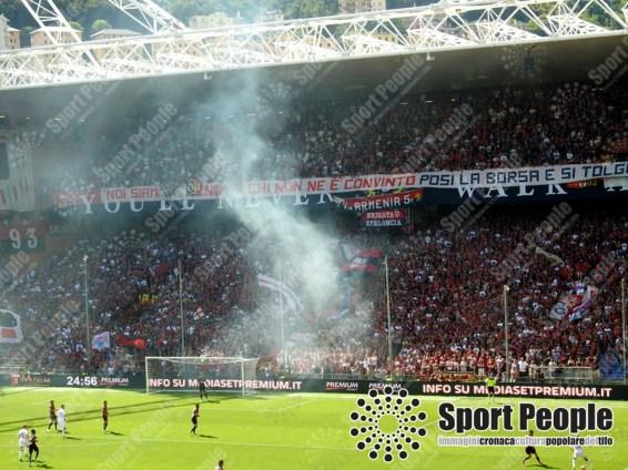 Genoa-Torino-Serie-A-2016-17-Scaringi-42