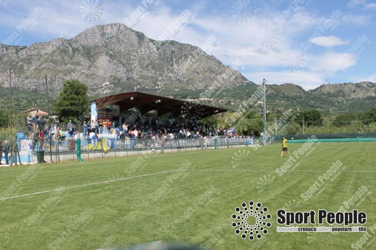 Insieme-Ausonia-Fonte-Meravigliosa-Playoff-Promozione-Lazio-2016-17-01