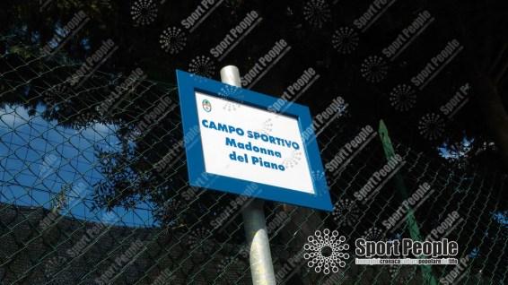 Insieme-Ausonia-Fonte-Meravigliosa-Playoff-Promozione-Lazio-2016-17-40