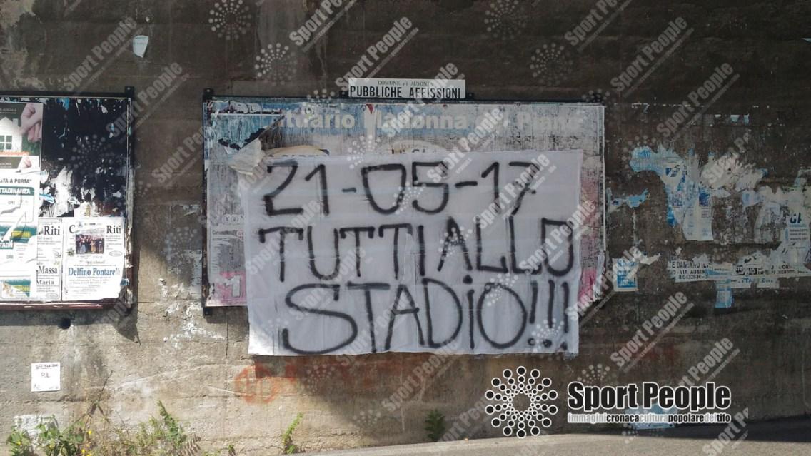 Insieme-Ausonia-Fonte-Meravigliosa-Playoff-Promozione-Lazio-2016-17-44