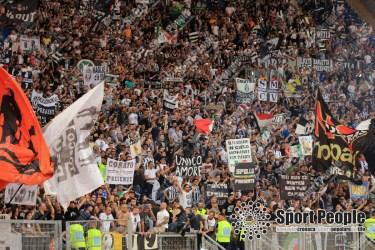 Juventus-Lazio-finale-Coppa-Italia-2016-17-03