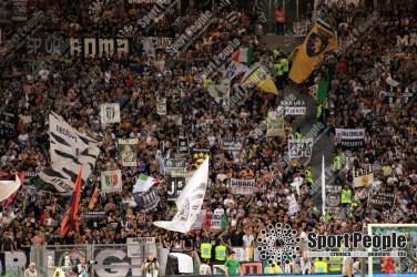 Juventus-Lazio-finale-Coppa-Italia-2016-17-05