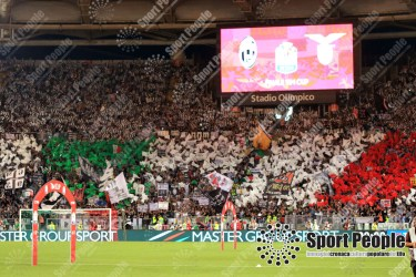 Juventus-Lazio-finale-Coppa-Italia-2016-17-08