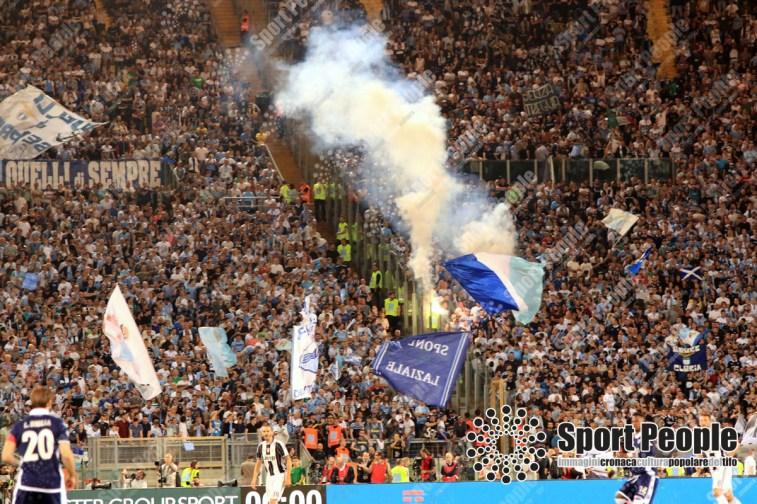 Juventus-Lazio-finale-Coppa-Italia-2016-17-09