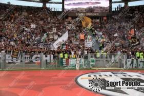 Juventus-Lazio-finale-Coppa-Italia-2016-17-17
