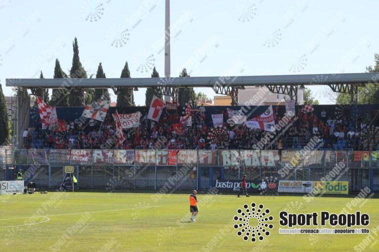 Latina-Perugia-Serie-B-2016-17-01