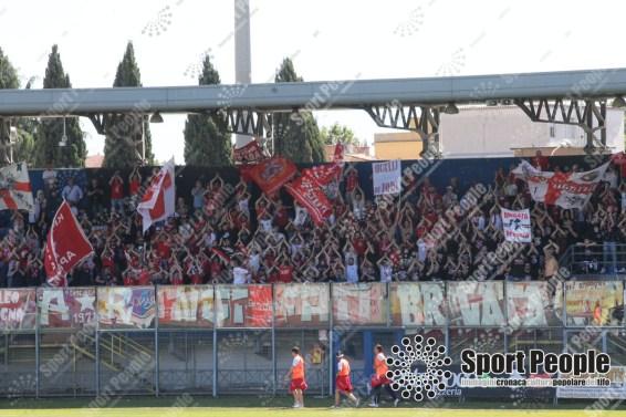 Latina-Perugia-Serie-B-2016-17-11