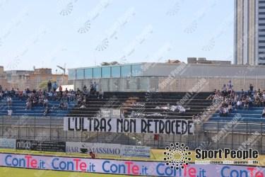 Latina-Perugia-Serie-B-2016-17-35