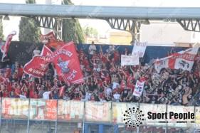 Latina-Perugia-Serie-B-2016-17-38