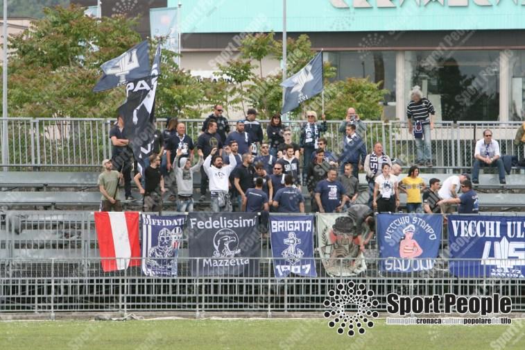 Massese-Savona-Serie-D-2016-17-01