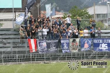 Massese-Savona-Serie-D-2016-17-04