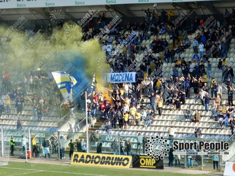 Modena-Mantova-Lega-Pro-2016-17-01