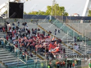 Modena-Mantova-Lega-Pro-2016-17-17