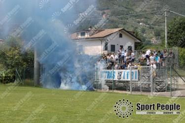 Morolo-Itri-Playout-Eccellenza-Laziale-2016-17-13