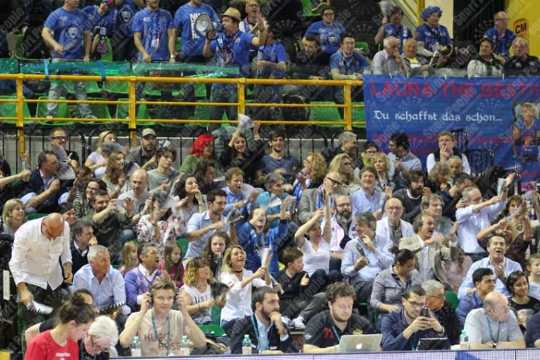 Nordmeccanica-Modena-Igor-Novara-semifinale-playoff-A1-femminile-2016-17-09