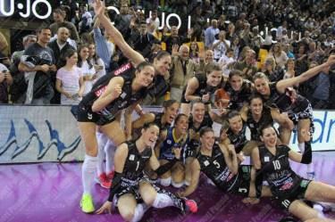Nordmeccanica-Modena-Igor-Novara-semifinale-playoff-A1-femminile-2016-17-14